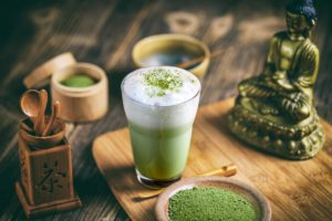 matcha-the-latte